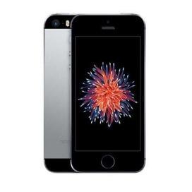 iphone se-comparison_table-m-2