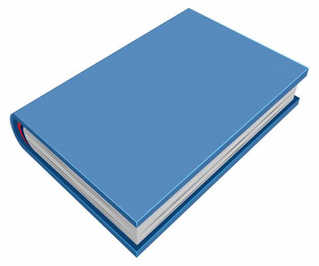 libros-comparison_table-m-2