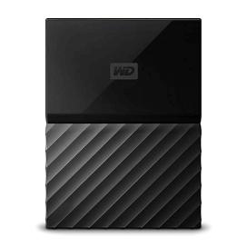 discos duros externos-comparison_table-m-3