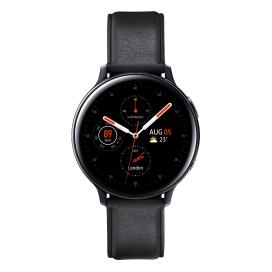 smartwatch-comparison_table-m-3