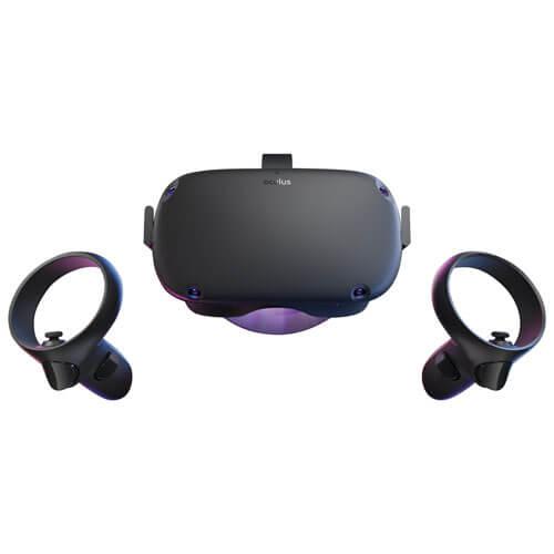 oculus rift s-comparison_table-m-3
