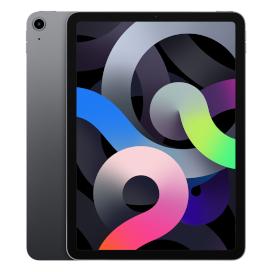 xiaomi pad 5 pro-comparison_table-m-3