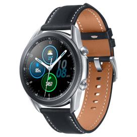 smartwatch samsung-comparison_table-m-4