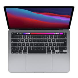 surface laptop studio-comparison_table-m-2