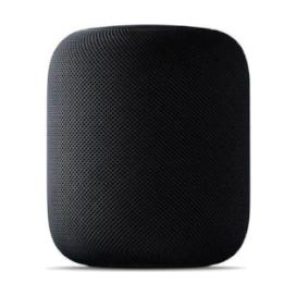 google home-comparison_table-m-3