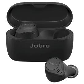 jabra elite 75t-comparison_table-m-1