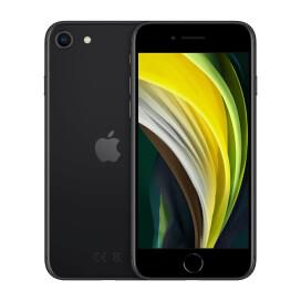 iphone se-comparison_table-m-1