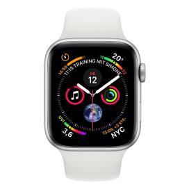 apple watch 5-comparison_table-m-2