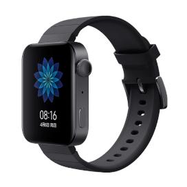 apple watch se-comparison_table-m-3