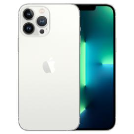 iphone 13 pro max-comparison_table-m-1