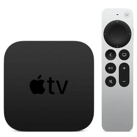 apple tv 4k-comparison_table-m-1