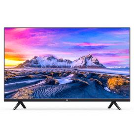 mi tv p1-comparison_table-m-1