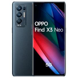 oppo find x3 neo-comparison_table-m-1