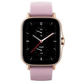 xiaomi mi watch-comparison_table-m-2