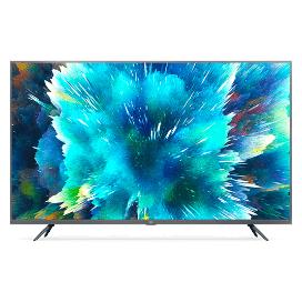 mi tv 4s-comparison_table-m-1
