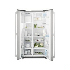 frigoríficos-comparison_table-m-3