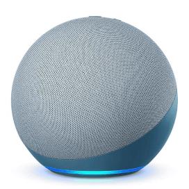 google nest audio-comparison_table-m-2