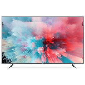 mi tv 4s-comparison_table-m-2