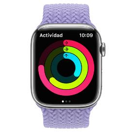 apple watch series 7-comparison_table-m-1