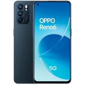 oppo reno6 5g-comparison_table-m-1