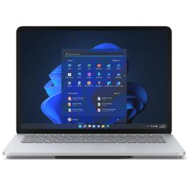 surface laptop studio-comparison_table-m-1