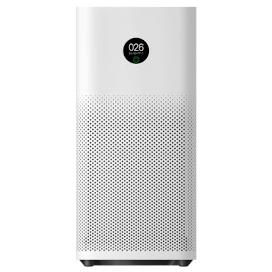smartmi air purifier-comparison_table-m-4