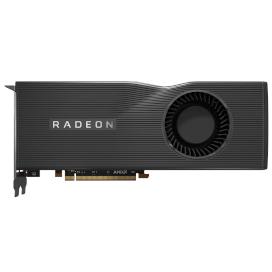 radeon rx 6800 xt-comparison_table-m-3