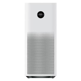 smartmi air purifier-comparison_table-m-3