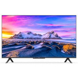 mi tv p1-comparison_table-m-3