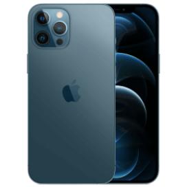 iphone 12 pro max-comparison_table-m-1