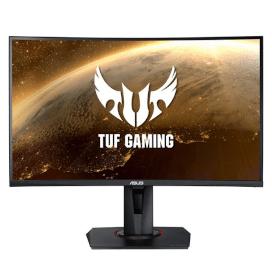 xiaomi mi 2k gaming monitor-comparison_table-m-4