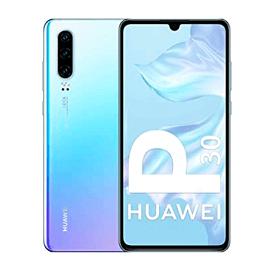 huawei p30 pro-comparison_table-m-1