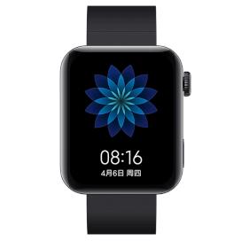 smartwatch xiaomi-comparison_table-m-1