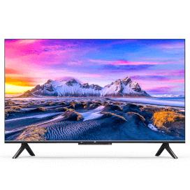 mi tv p1-comparison_table-m-2