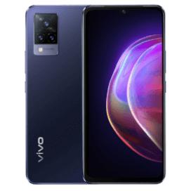 vivo v21 5g-comparison_table-m-1
