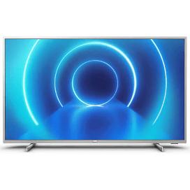 tv de 65'' y más-comparison_table-m-2