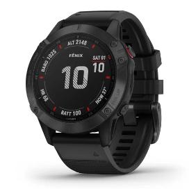 smartwatch garmin-comparison_table-m-2