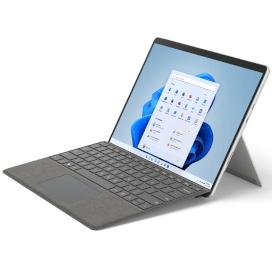 surface pro 8-comparison_table-m-1