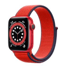 apple watch 6-comparison_table-m-1
