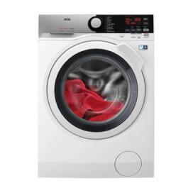 lavadoras-comparison_table-m-2