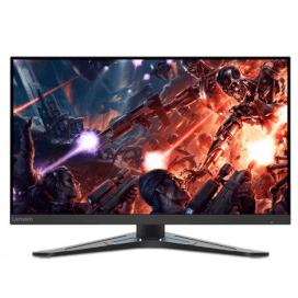 xiaomi mi 2k gaming monitor-comparison_table-m-3