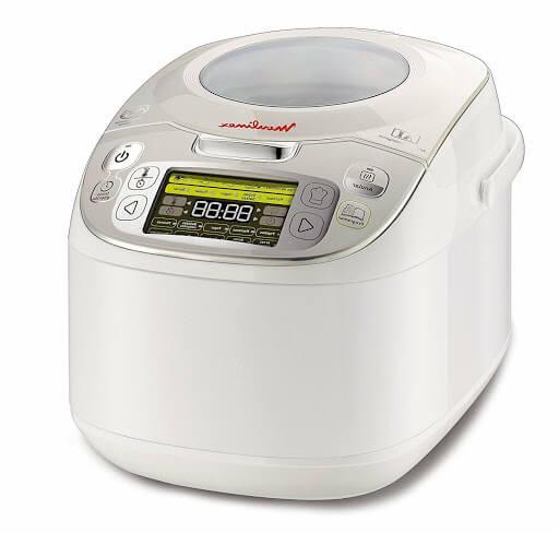 robots de cocina-comparison_table-m-3