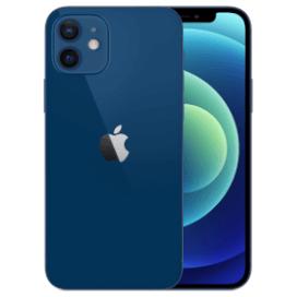 iphone 12-comparison_table-m-1