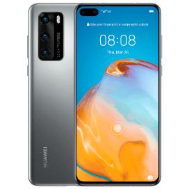 iphone 12-comparison_table-m-3