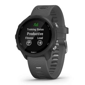 smartwatch garmin-comparison_table-m-3
