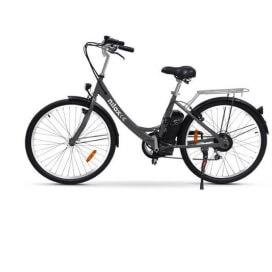 bicicletas-comparison_table-m-4
