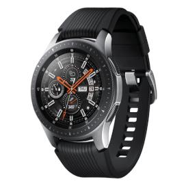 smartwatch samsung-comparison_table-m-1