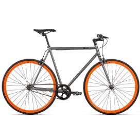 bicicletas-comparison_table-m-3