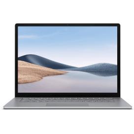 surface laptop studio-comparison_table-m-4
