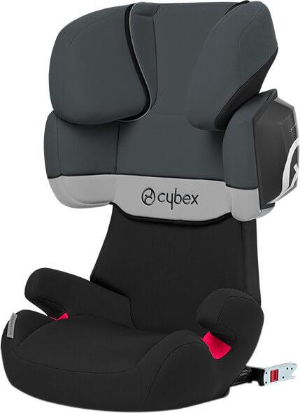 sillas de bebé para el coche-comparison_table-m-3